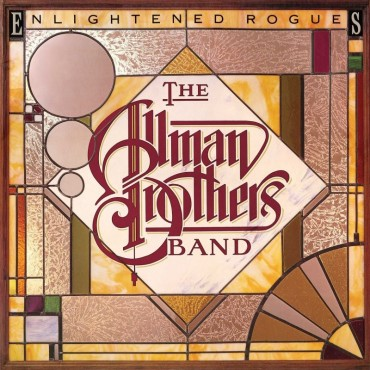 "Allman Brothers Band "" Enlightened rogues """