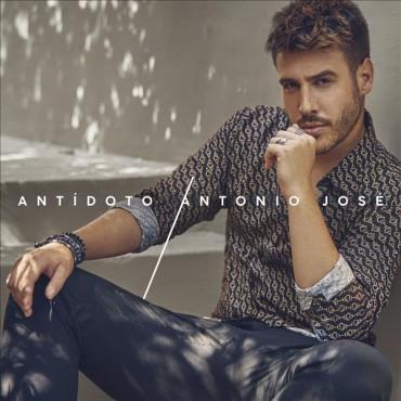 """Antonio José """" Antídoto """""""