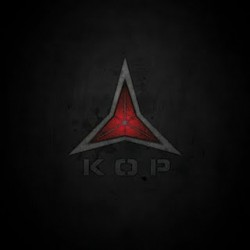 """Kop """" Acció directa """""""