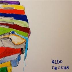 """Kibo """" Racons """""""