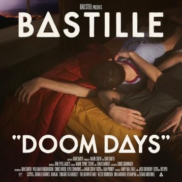 """Bastille """" Doom days """""""