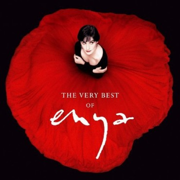 "Enya "" The very best of Enya """