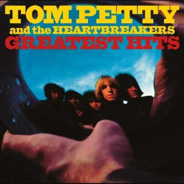"Tom Petty and The Heartbreakers "" Greatest hits """
