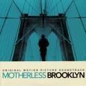 """Thom Yorke & Flea, Wynton Marsalis """" Motherless Brooklyn b.s.o. """""""