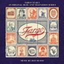 Fargo season 3 b.s.o.
