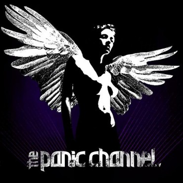 "Panic Channel "" One """