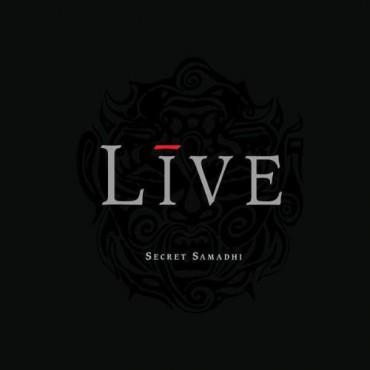 "Live "" Secret Samadhi """