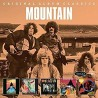 "Mountain "" Original album classics """