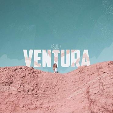 """Suu """" Ventura """""""