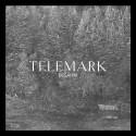 """Ihsahn """" Telemark """""""
