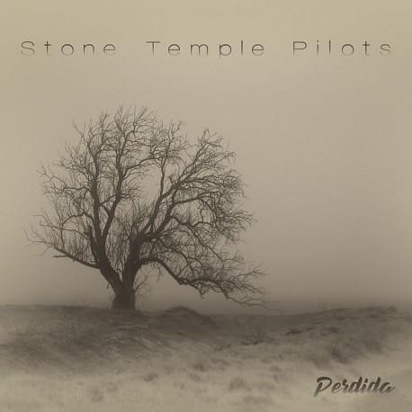 """Stone Temple Pilots """" Perdida """""""