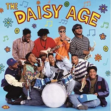Daisy age V/A