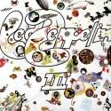 """Led Zeppelin """" III """""""