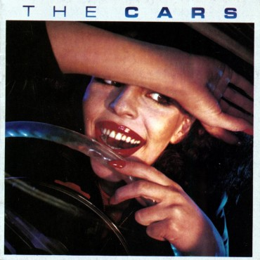 "The Cars "" The Cars """