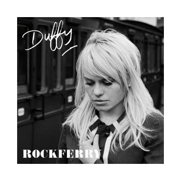"Duffy "" Rockferry """
