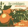 "The Creekdippers "" Political manifest """