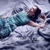 "Sharon Corr "" Dream of you """