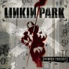 "Linkin Park "" Hybrid Theory """