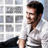 "Pablo Alborán "" Pablo Alborán """