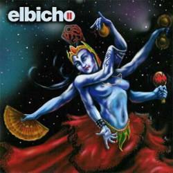 """El Bicho """" El Bicho II """""""