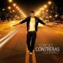 """Sergio Contreras """" Equilibrio """""""
