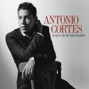 """Antonio Cortés """" Lo que a mi me esta pasando """""""