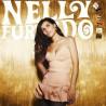 """Nelly Furtado """" Mi plan """""""