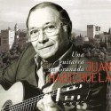 "Juan Habichuela "" Una guitarra en Granada """