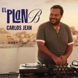 """Carlos Jean """" El plan B """""""