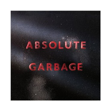 "Garbage "" Absolute Garbage """