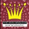 "The Boo Radleys "" Kingsize """