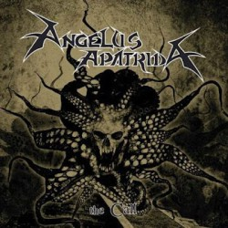 "Angelus Apatrida "" The Call """