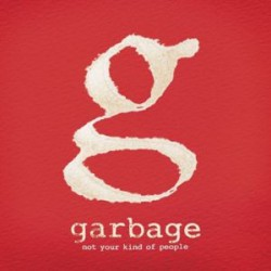 "Garbage "" Not your kind of people """