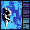 """Guns N' Roses """" Use your Illusion II """""""