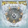 """Nocturnal Rites """" The 8th Sin """""""
