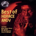 "Horace Andy "" Best of """