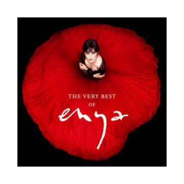 "Enya "" The very best of """