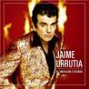 "Jaime Urrutia "" El muchacho eléctrico """