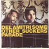 "Del Amitri "" Some other suckers parade """