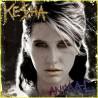 "Kesha "" Animal """