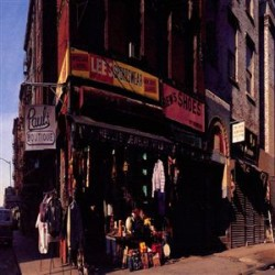 "Beastie Boys "" Paul's Boutique """