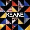 """Keane """" Perfect Symmetry """""""