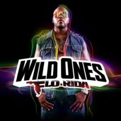 """Flo Rida """" Wild Ones """""""