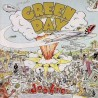"""Green Day """" Dookie """""""