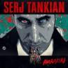 """Serj Tankian """" Harakiri """""""