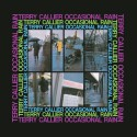 "Terry Callier "" Occasional rain """