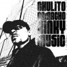 "Chulito Camacho "" Kinky Music """