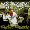 "Chulito Camacho "" Antistablishment """