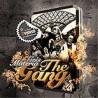 "Gris Materia "" The Gang """