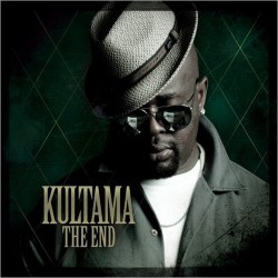 "Kultama "" The End """